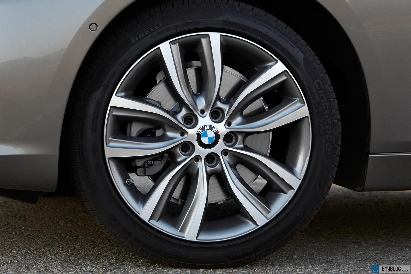 BMW_Seria2_Active_Tourer_6