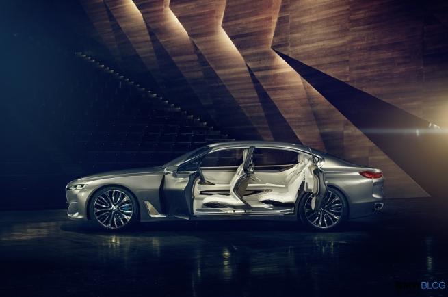 BMW_Luxury_Vision_34