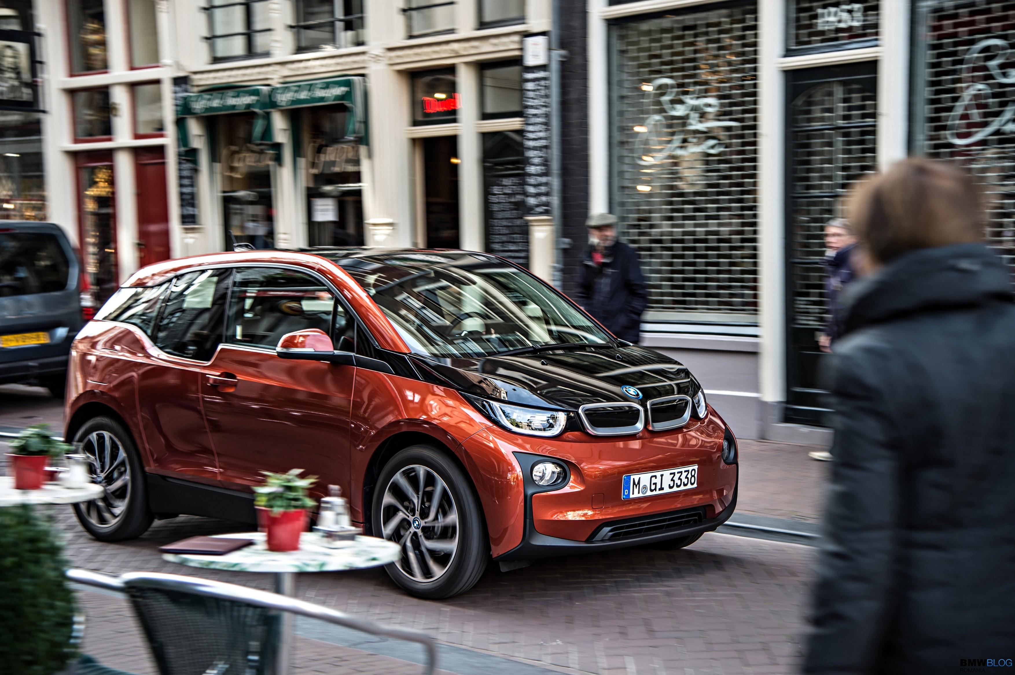 BMW_i3_production_rise_8