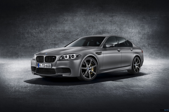 BMW_M5_Aniversary_1