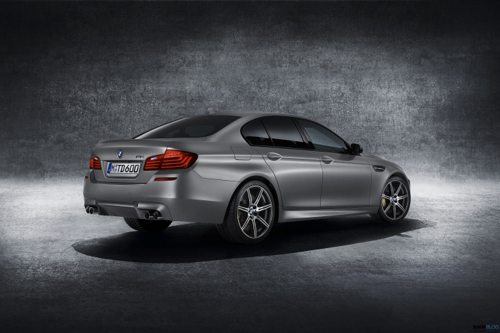 BMW_M5_Aniversary_2