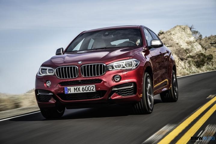 BMW_X6_2015_11