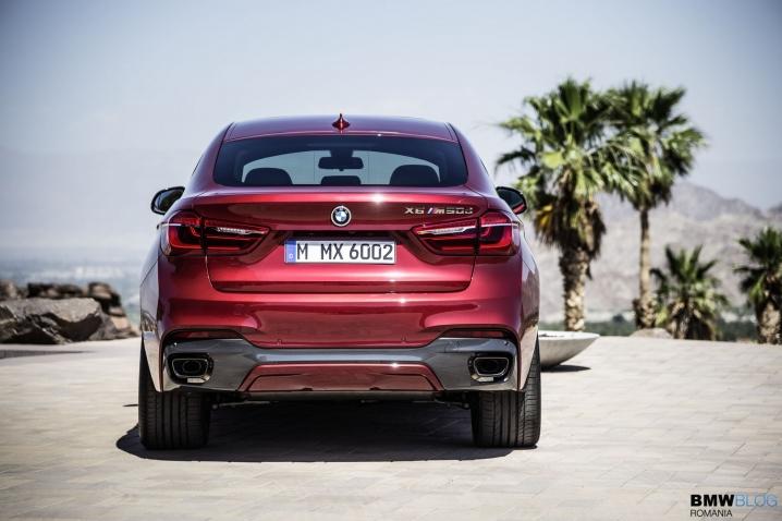 BMW_X6_2015_18