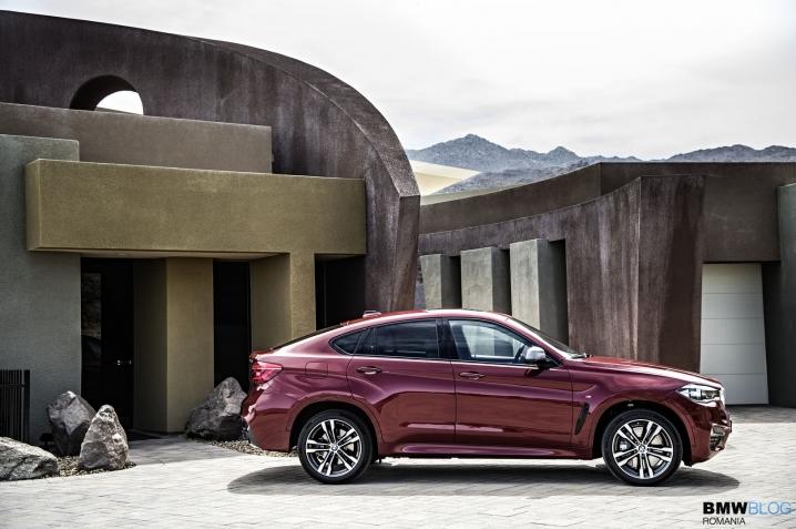 BMW_X6_2015_25