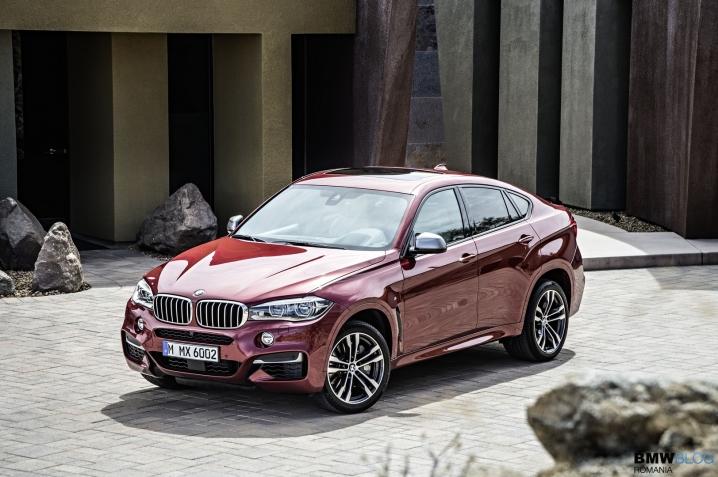 BMW_X6_2015_26