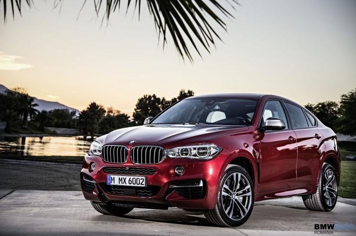 BMW_X6_2015_29