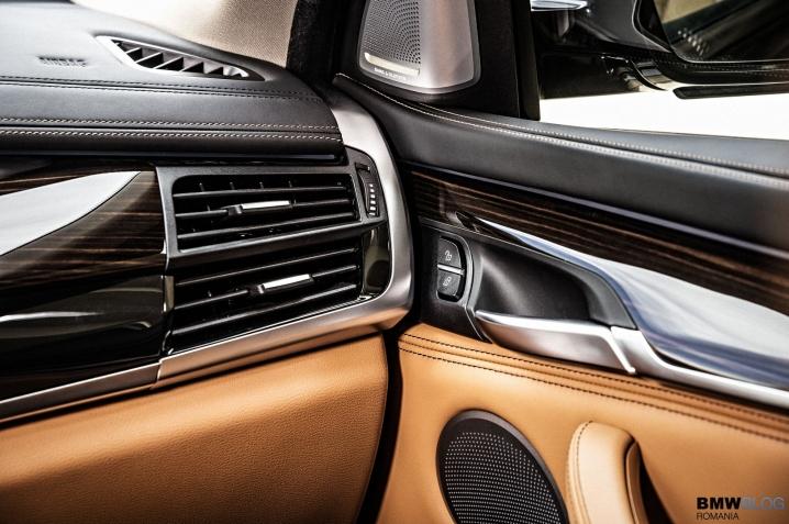BMW_X6_2015_45