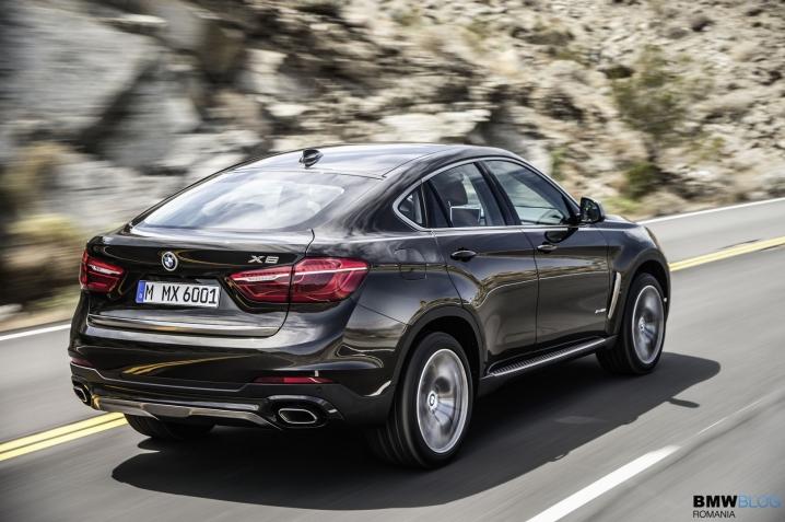 BMW_X6_2015_49