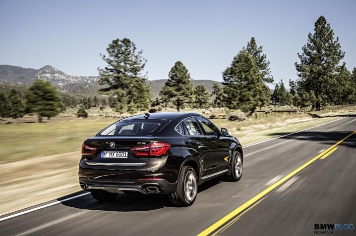 BMW_X6_2015_54