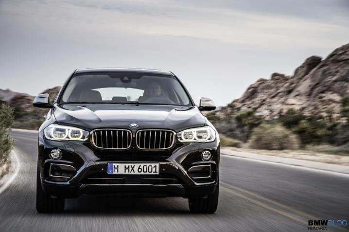 BMW_X6_2015_56
