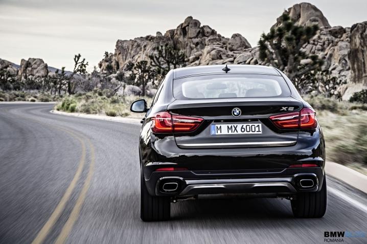 BMW_X6_2015_57