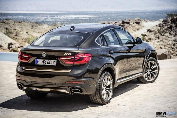 BMW_X6_2015_64