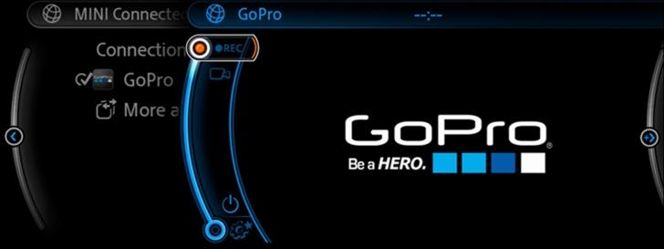MINI_GoPro_App_medium_1600x601
