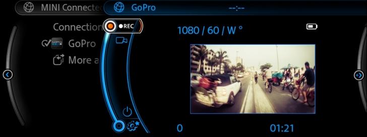MINI_GoPro_App_medium_1600x601(1)