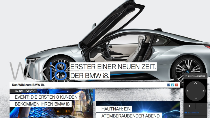 bmw-launches-wiki8-an-online-encyclopedia-about-the-i8-82631-7