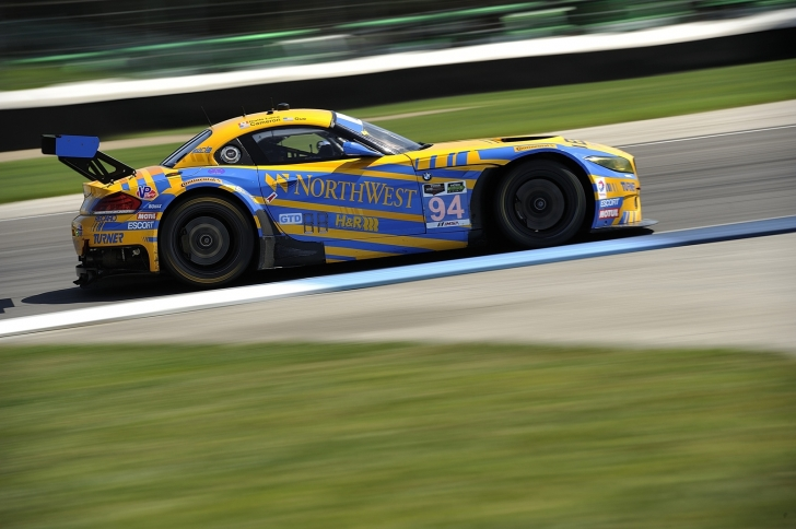 2014_USCC_Indianapolis_medium_1600x1065(4)