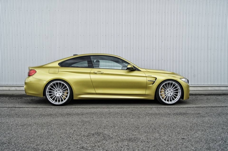 bmw-m4-hamann-photo4