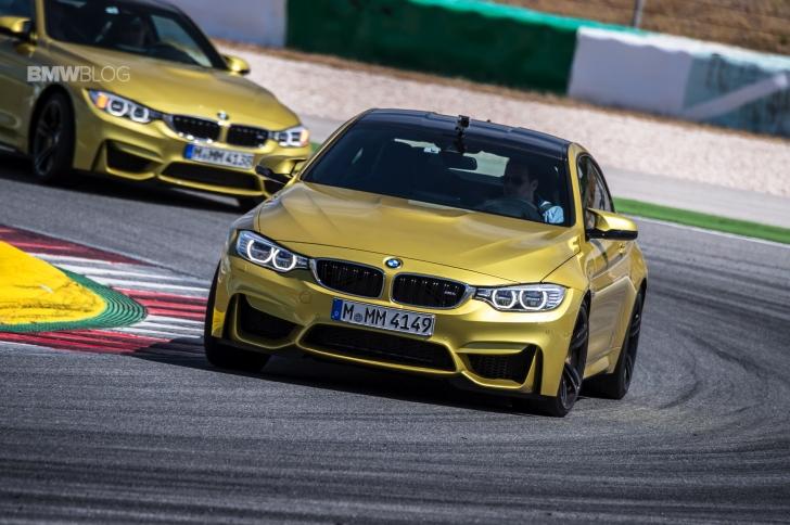 2015-bmw-m3-m4-race-track-16
