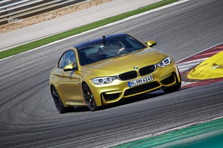 2015-bmw-m3-m4-race-track-7