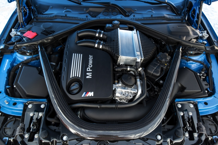 2015-bmw-m3-sedan-test-drive-147