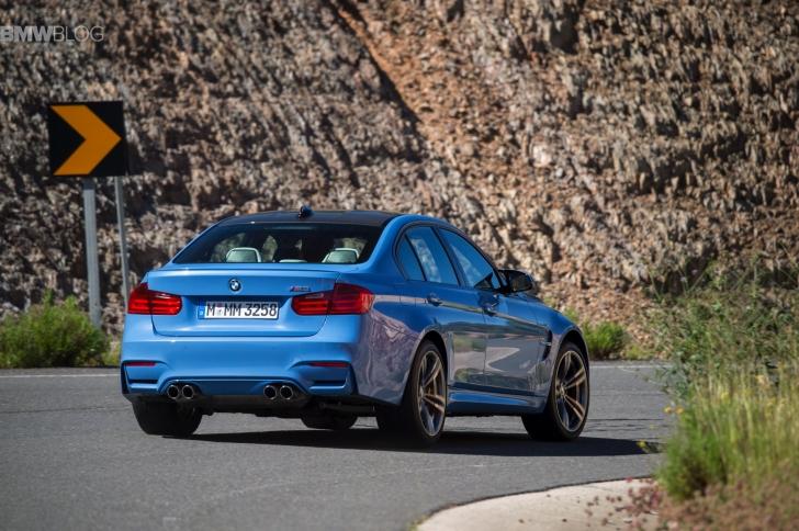 2015-bmw-m3-sedan-test-drive-63