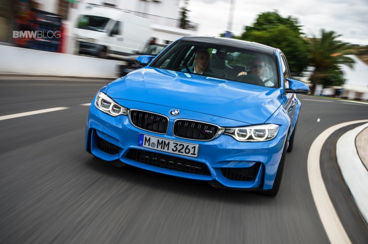 2015-bmw-m3-sedan-test-drive-7photos