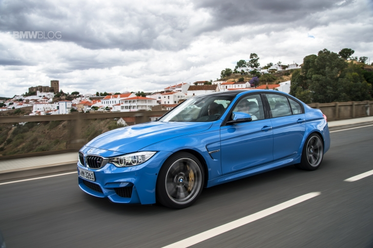 2015-bmw-m3-sedan-test-drive-9photos
