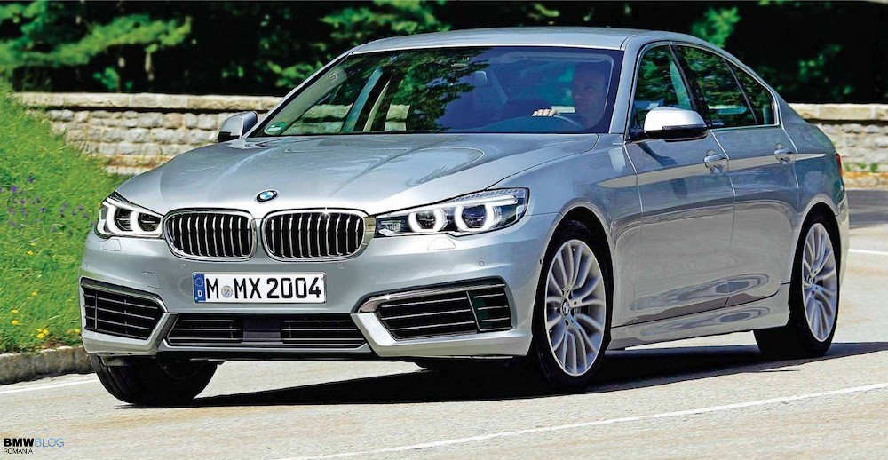 2016-bmw-5-series-rendering-1