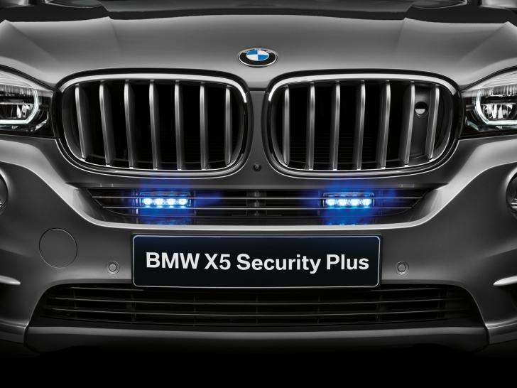 X5_Security_Plus_medium_1600x1200
