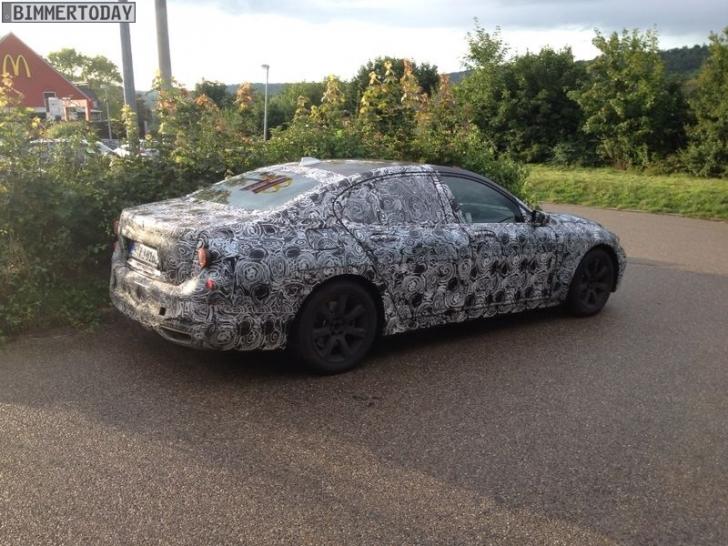 BMW-7er-2015-Erlkoenig-Spyshots-G11-G12-Luxus-Limousine-04