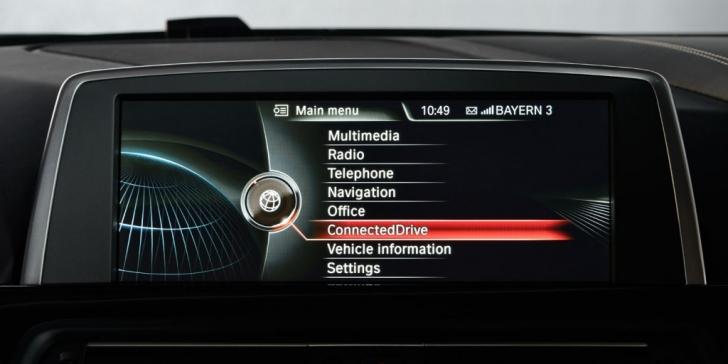 2013-bmw-connecteddrive-updates_100429516_l