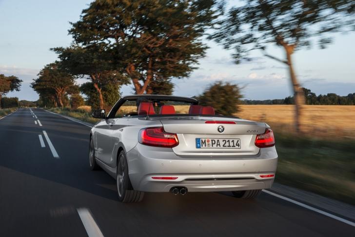 BMW Seia 2 Cabriolet (1)