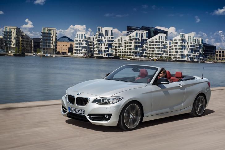 BMW Seia 2 Cabriolet (3)