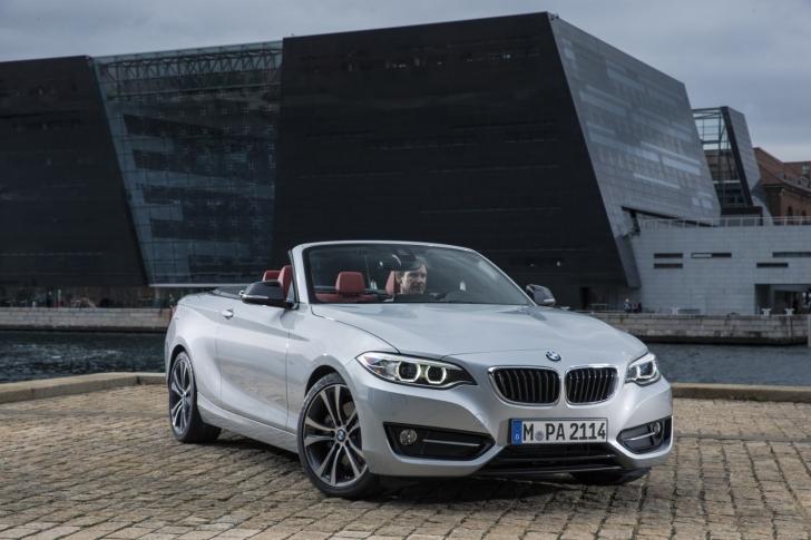 BMW_Seria2_Cabriolet_13