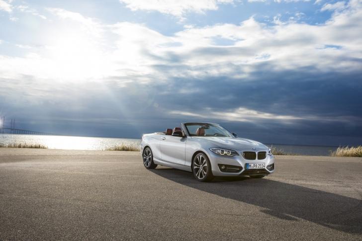 BMW_Seria2_Cabriolet_14