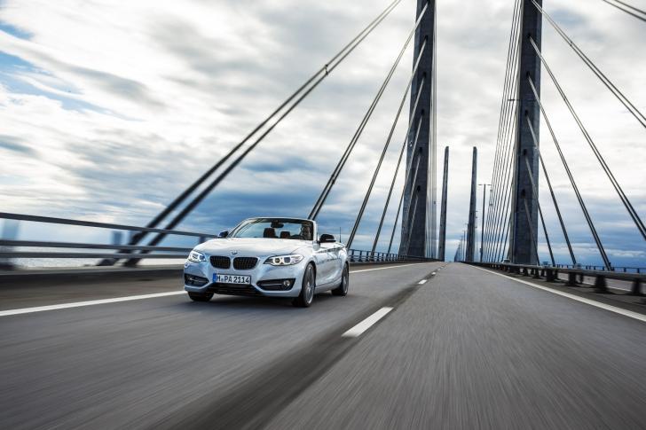 BMW_Seria2_Cabriolet_16