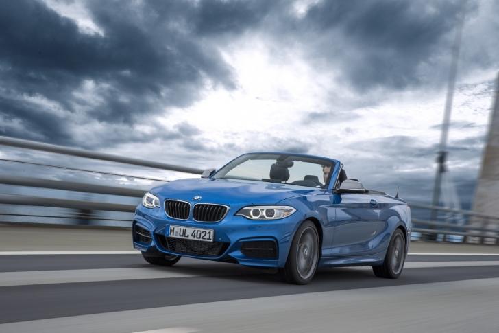 BMW_Seria2_Cabriolet_18