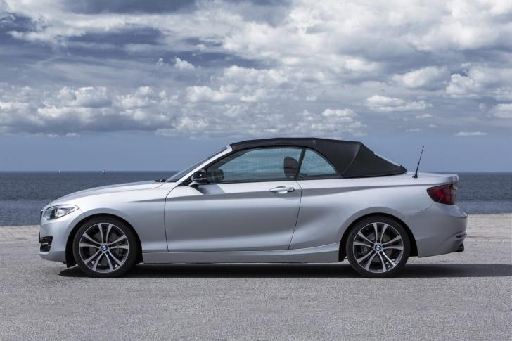 BMW_Seria2_Cabriolet_4