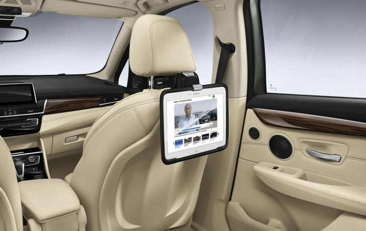 Suport pentru tablete Apple și Samsung