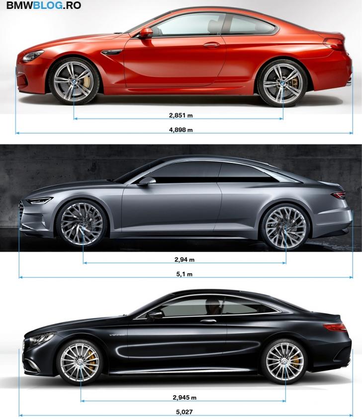 Audi Prologue Concept_2