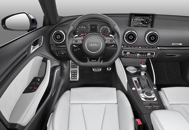Audi RS3 Sportback_9