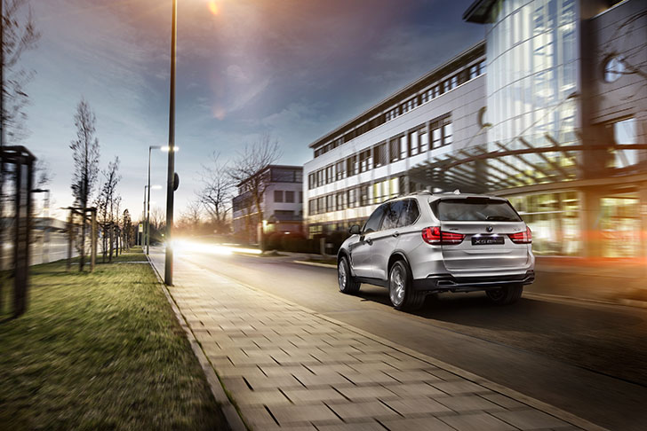 BMW X5 eDrive_8