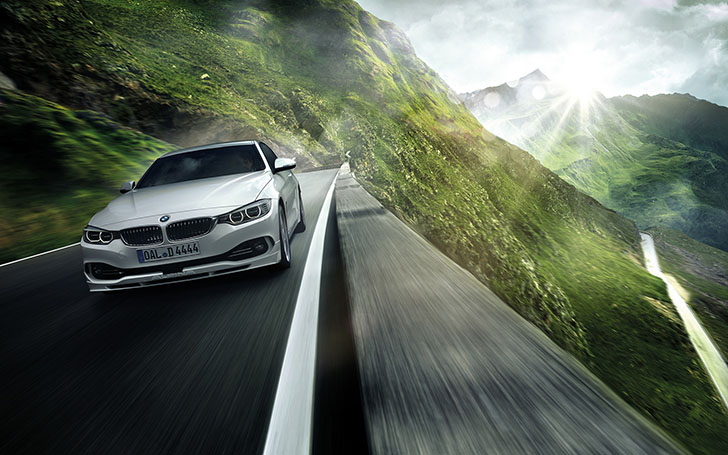 BMW_ALPINA_D4_BITURBO_07