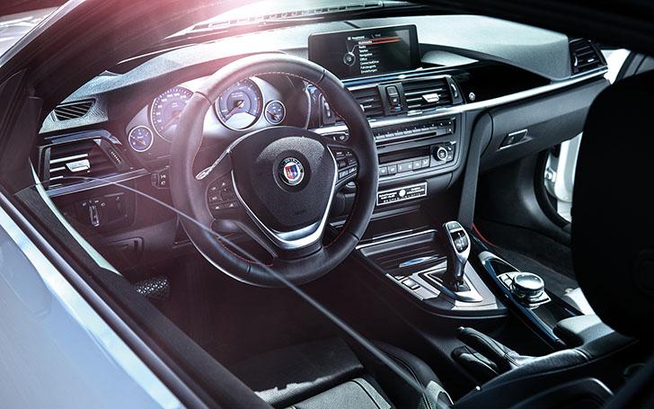 BMW_ALPINA_D4_BITURBO_09