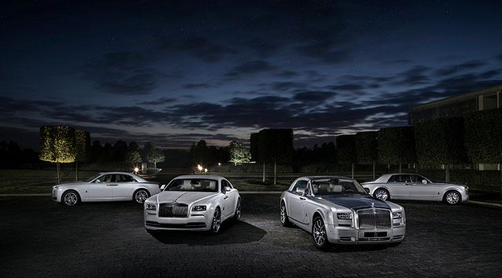 Colecția Rolls-Royce Suhail_6