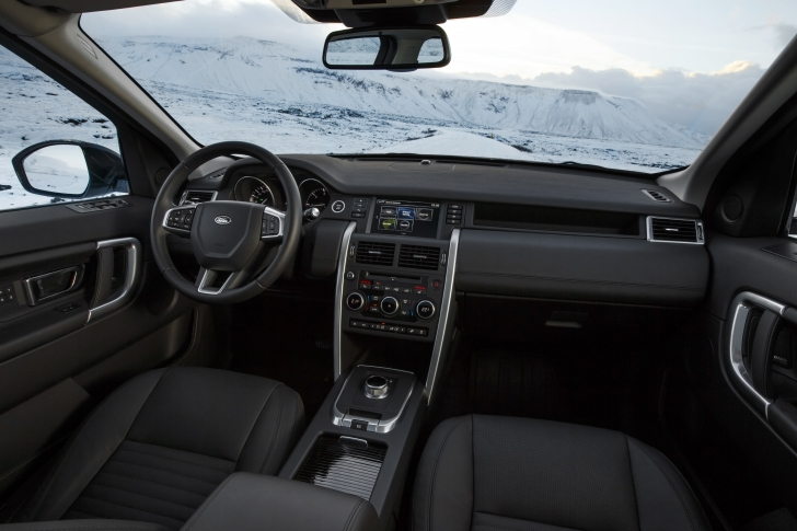 Land Rover Discovery Sport_11
