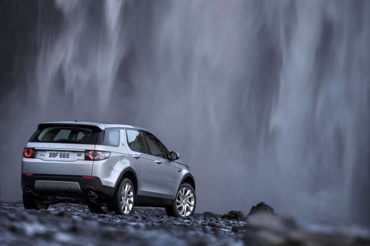 Land Rover Discovery Sport_17