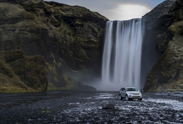 Land Rover Discovery Sport_18