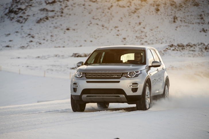 Land Rover Discovery Sport_19