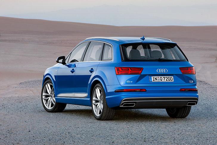 Noul Audi Q7_1